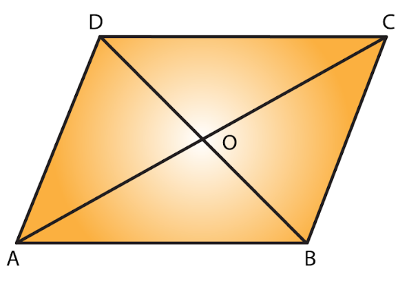 RD Sharma Solutions for Class 7 Maths Chapter 20 Mensuration - I (Perimeter and Area of Rectilinear Figures) Image 25