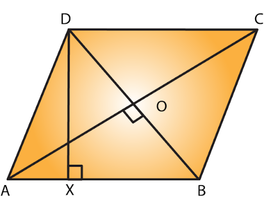 RD Sharma Solutions for Class 7 Maths Chapter 20 Mensuration - I (Perimeter and Area of Rectilinear Figures) Image 26