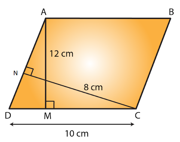 RD Sharma Solutions for Class 7 Maths Chapter 20 Mensuration - I (Perimeter and Area of Rectilinear Figures) Image 28