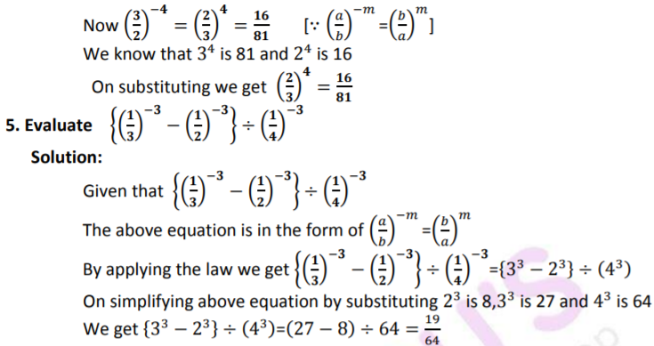 rs-aggarwal-class-8-solution-for-maths-chapter-2-13