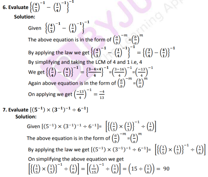 rs-aggarwal-class-8-solution-for-maths-chapter-2-14