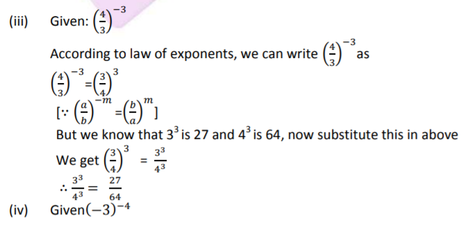 rs-aggarwal-class-8-solution-for-maths-chapter-2-2
