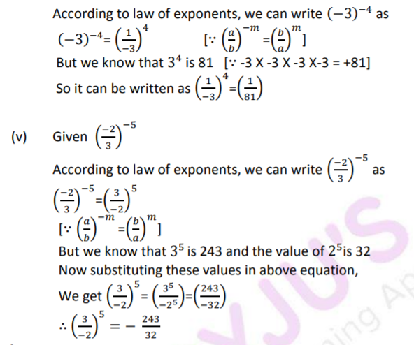 rs-aggarwal-class-8-solution-for-maths-chapter-2-3