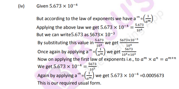 rs-aggarwal-class-8-solution-for-maths-chapter-2-33