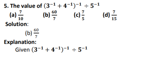rs-aggarwal-class-8-solution-for-maths-chapter-2-40