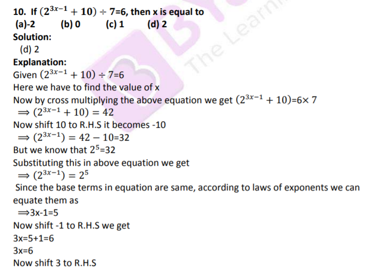 rs-aggarwal-class-8-solution-for-maths-chapter-2-46