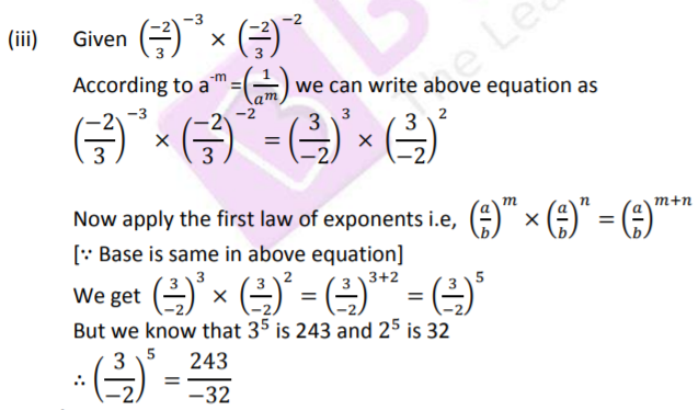 rs-aggarwal-class-8-solution-for-maths-chapter-2-9