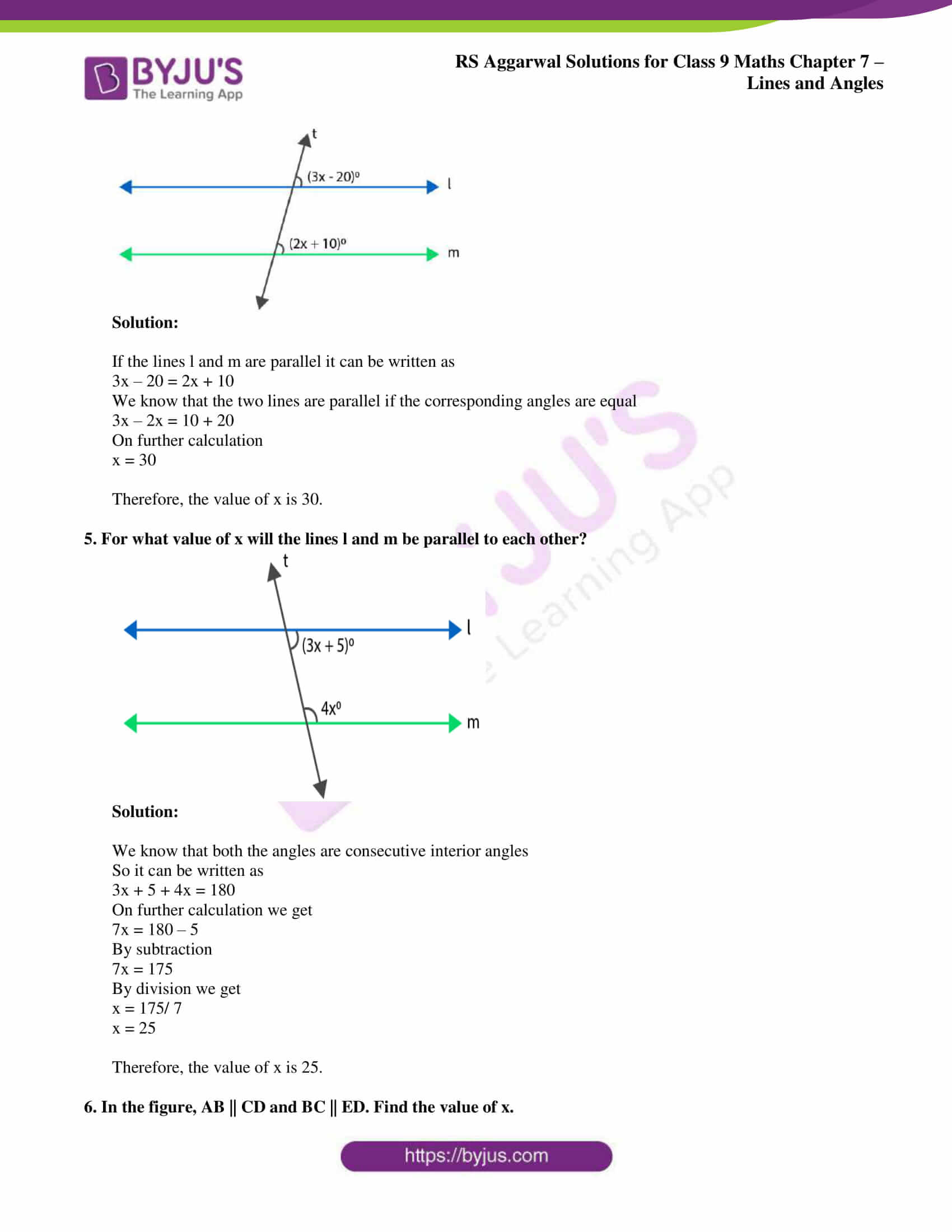 rs aggarwal class 9 solutions maths chapter 7 ex c 04