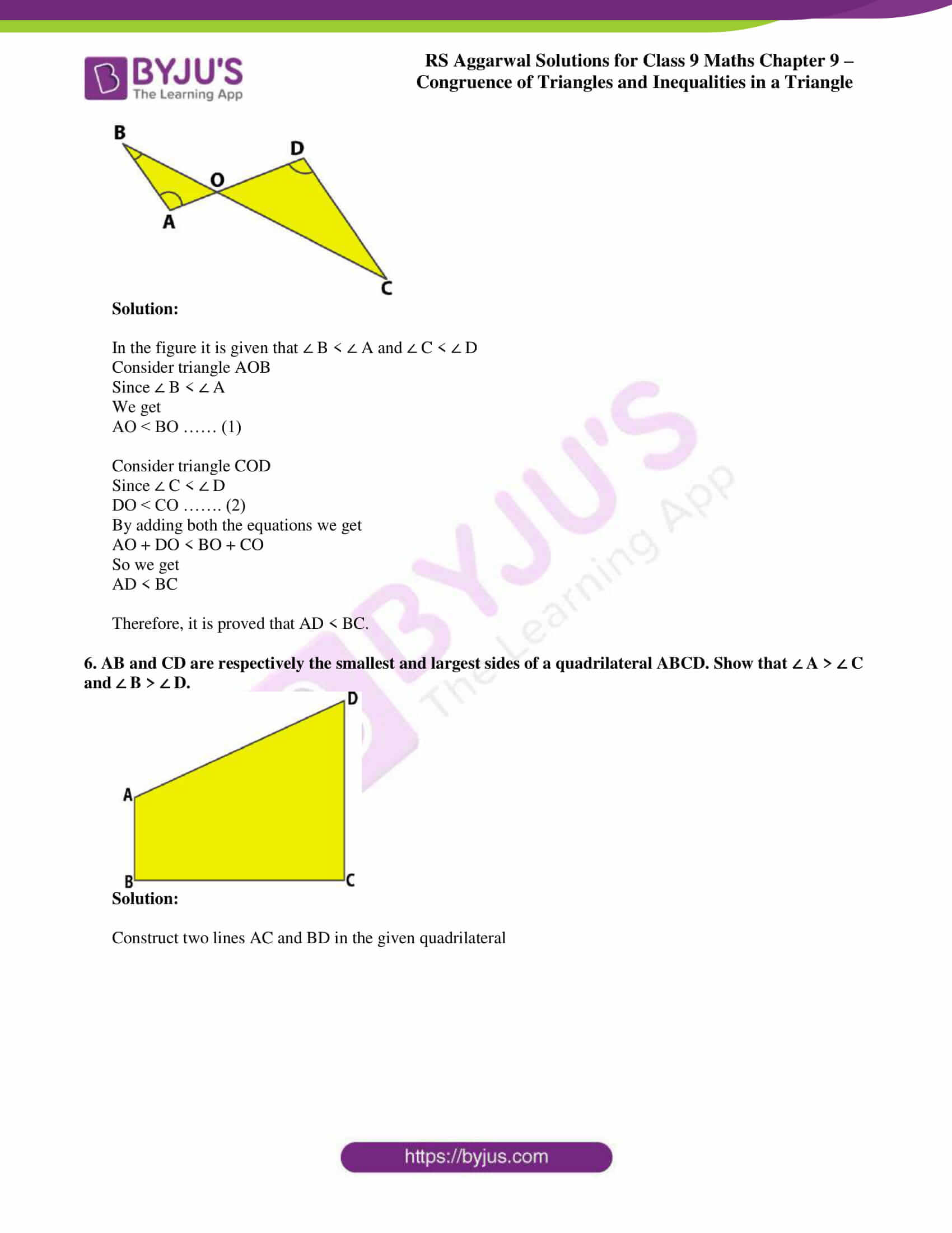 rs aggarwal class 9 solutions maths chapter 9 ex b 04