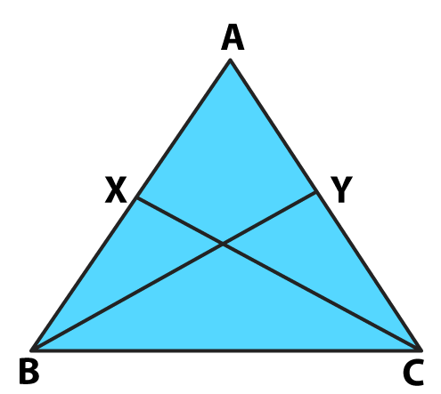 RS Aggarwal Solutions for Class 9 Chapter 9 Ex 9A 16