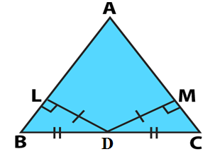 RS Aggarwal Solutions for Class 9 Chapter 9 Ex 9A 17