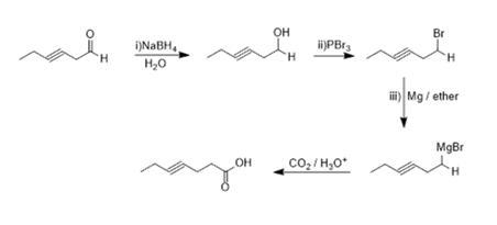 Shift 1 JEE Main 2020 Solved Paper Chemistry