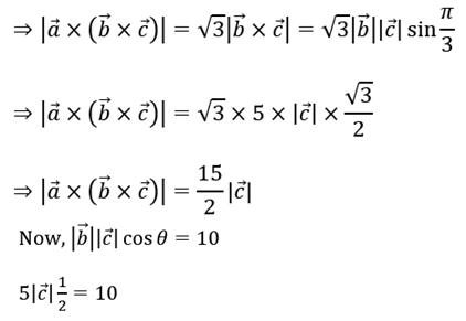 Shift 2 Jan 9 Maths JEE Main 2020 Paper With Solutions