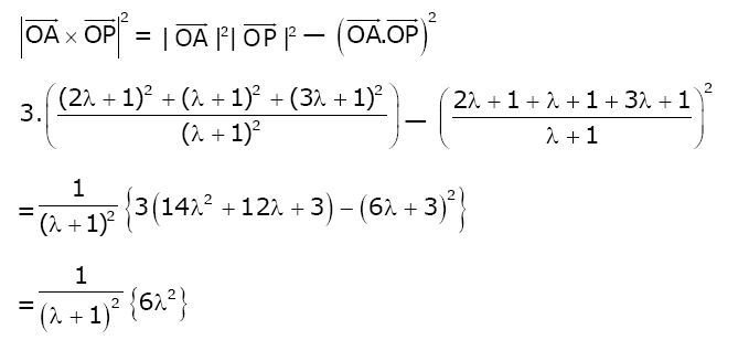 Shift 2 JEE Main Sept 2 2020 Solved Maths Papers