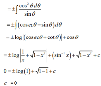 Solved JEE Advanced Math Question Paper 2019 Paper 1