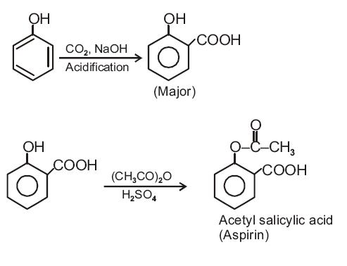 Solved Paper 2018 JEE Main Chemistry Set C