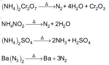 Solved Paper 2018 JEE Main Set C Chemistry