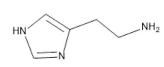 Solved Paper 2020 Jan 9 JEE Main Shift 1 Chemistry Jan 9