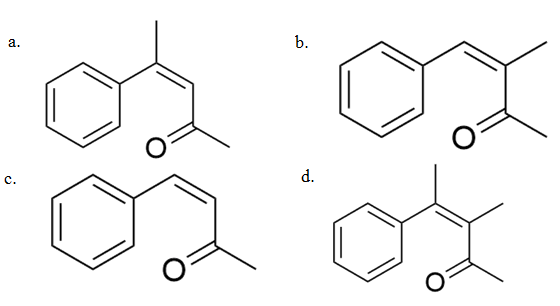 Solved Paper 2020 JEE Main Chemistry Shift 1 Jan 9