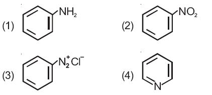 Solved Paper Chemistry Set C JEE Main 2018
