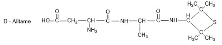 Solved Paper JEE Main 2020 Chemistry Shift 1 Jan 9