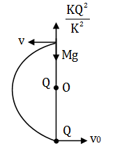 2017 Physics Solutions Paper WBJEE