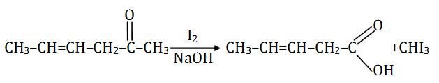 2019 KCET Chemistry Solved Paper