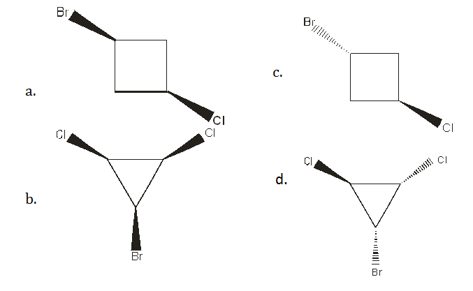 2020 Chemistry WBJEE Solutions Paper