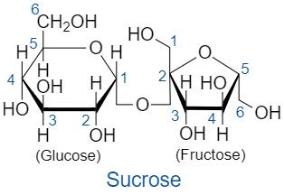 2020 KCET Chemistry Solved Paper