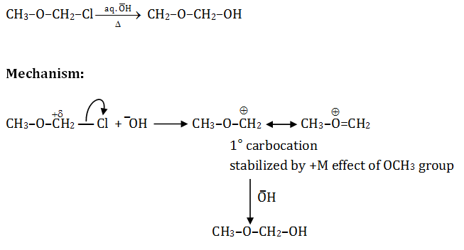2020 Solutions Paper Chemistry WBJEE