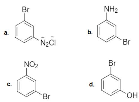 2020 Solved Paper Chemistry KCET