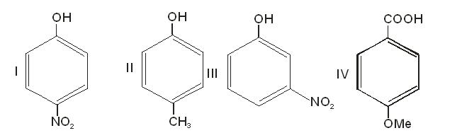 2020 Solved Paper Chemistry WBJEE