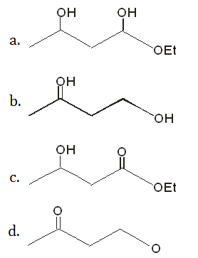 2020 WBJEE Chemistry Solved Paper