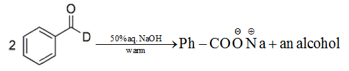 2020 WBJEE Solved Paper Chemistry