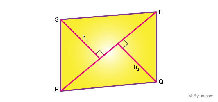 Area Of Quadrilateral-02