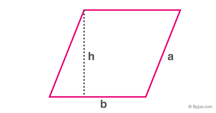 Areas Of Parallelograms And Triangles Class 9-3