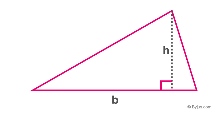 Areas Of Parallelograms And Triangles Class 9-4