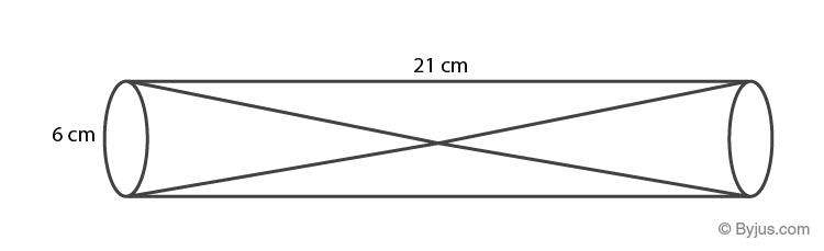 Important question class 10 maths chapter 13 - practice problem