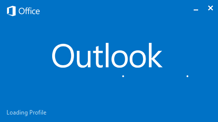 History and Evolution of MS Outlook