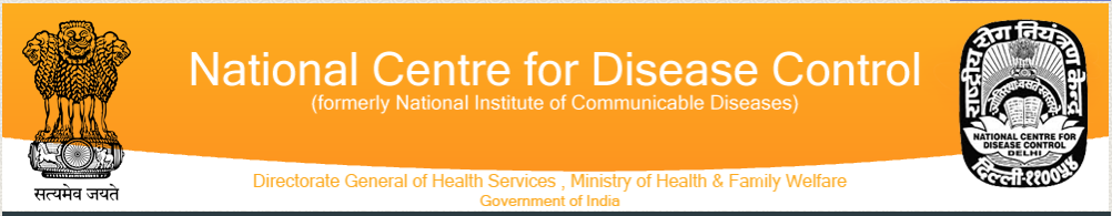 National Centre for Disease Control - NCDC