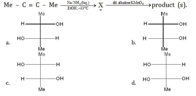 Chemistry 2020 Solutions Paper WBJEE