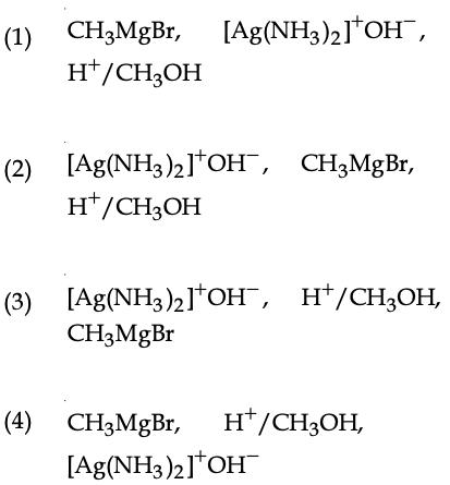 JEE Main 2017 Chemistry April Set A Paper Que 29