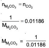 JEE Main 2017 Chemistry April Set A Paper Question 2