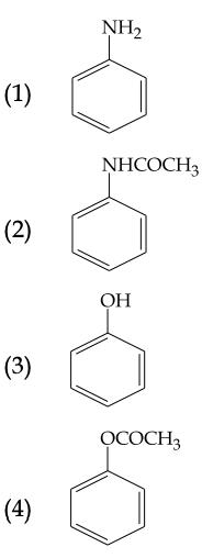 JEE Main 2017 Chemistry April Set A Paper Question 21