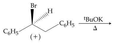 JEE Main 2017 Chemistry April Set A Paper Question 26