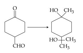 JEE Main 2017 Chemistry April Set A Paper Question 29
