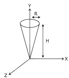 JEE Main 2020 Paper Physics Shift 1 6th Sept Q5