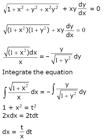 JEE Main 2020 Paper With Solution Maths Sept 6 Shift 1