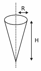 JEE Main 2020 Solved Paper Physics Shift 1 Sept 6