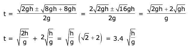 JEE Main 2020 Solved Physics Paper Shift 1 Sept 5
